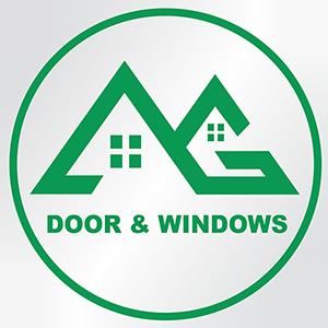 An Gia Windows